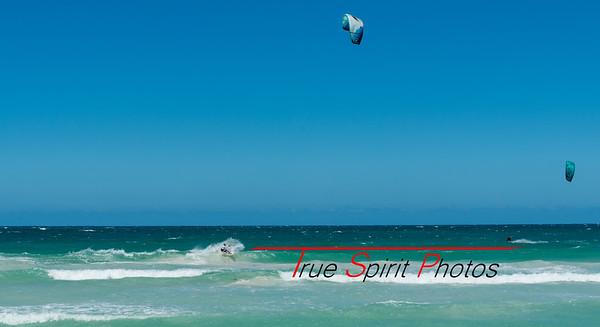 2018_Lancelin_Ocean_Classic_Kitesurfing_Wave_Competition_12 01 2018-22