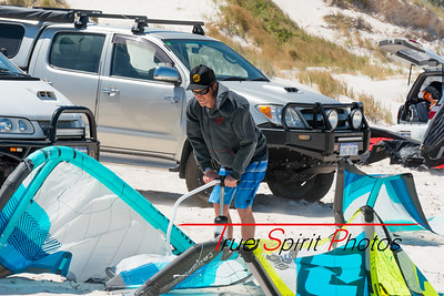 2018_Lancelin_Ocean_Classic_Kitesurfing_Wave_Competition_12 01 2018-18