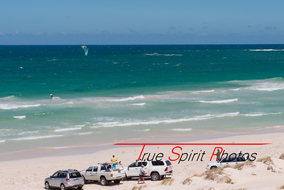 2018_Lancelin_Ocean_Classic_Kitesurfing_Wave_Competition_12 01 2018-16