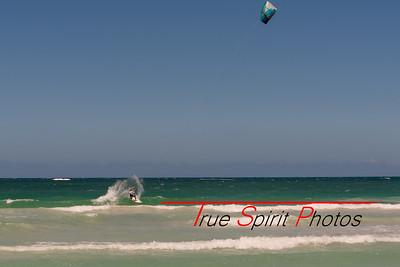 2018_Lancelin_Ocean_Classic_Kitesurfing_Wave_Competition_12 01 2018-21