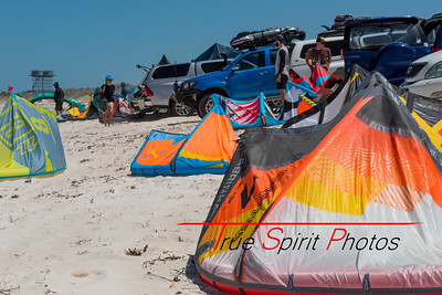 2018_Lancelin_Ocean_Classic_Kitesurfing_Wave_Competition_12 01 2018-19
