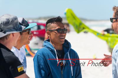 2018_Lancelin_Ocean_Classic_Kitesurfing_Wave_Competition_12 01 2018-12