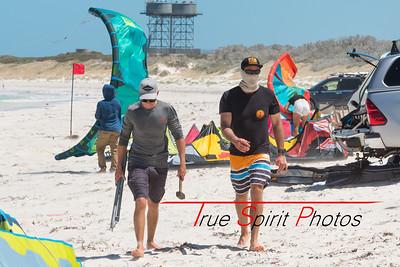 2018_Lancelin_Ocean_Classic_Kitesurfing_Wave_Competition_12 01 2018-17