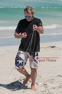 2018_Lancelin_Ocean_Classic_Kitesurfing_Wave_Competition_12 01 2018-8
