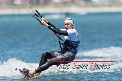Day2_Australian_Freestyle_Kiteboarding_Nationals_26 01 2018-23