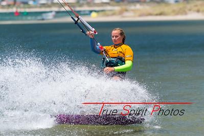 Day2_Australian_Freestyle_Kiteboarding_Nationals_26 01 2018-8