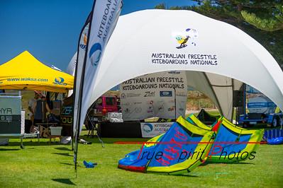 Day2_Australian_Freestyle_Kiteboarding_Nationals_26 01 2018-1