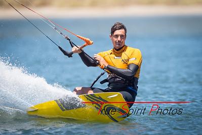 Day2_Australian_Freestyle_Kiteboarding_Nationals_26 01 2018-12