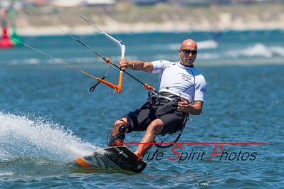 Day2_Australian_Freestyle_Kiteboarding_Nationals_26 01 2018-10