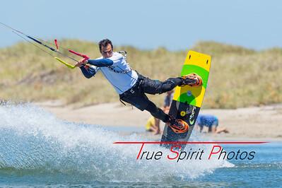 Day2_Australian_Freestyle_Kiteboarding_Nationals_26 01 2018-14