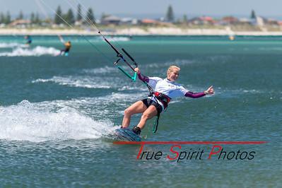 Day2_Australian_Freestyle_Kiteboarding_Nationals_26 01 2018-6