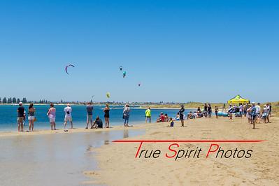 Day2_Australian_Freestyle_Kiteboarding_Nationals_26 01 2018-4