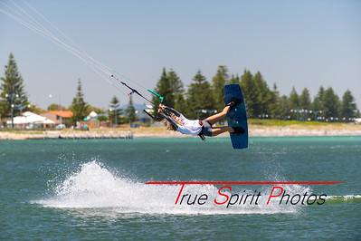 Day2_Australian_Freestyle_Kiteboarding_Nationals_26 01 2018-9