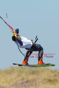 Day2_Australian_Freestyle_Kiteboarding_Nationals_26 01 2018-21