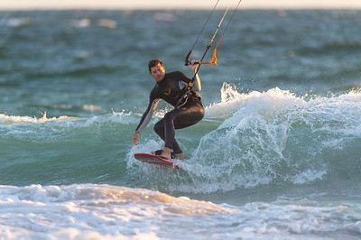 General_Kitesurfing_Nov2017_March2018-2205