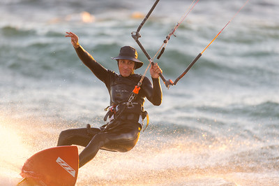 General_Kitesurfing_Nov2017_March2018-2221
