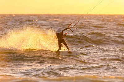 General_Kitesurfing_Nov2017_March2018-2216
