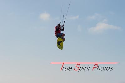 General_Kitesurfing_Nov2017_March2018-579