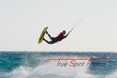 General_Kitesurfing_Nov2017_March2018-575