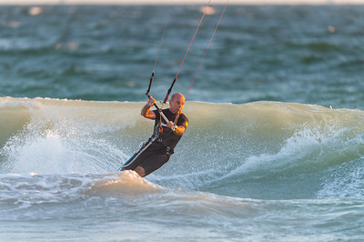 General_Kitesurfing_Nov2017_March2018-2223