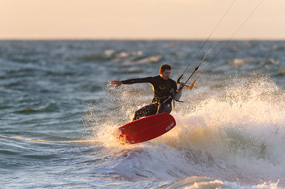 General_Kitesurfing_Nov2017_March2018-2213