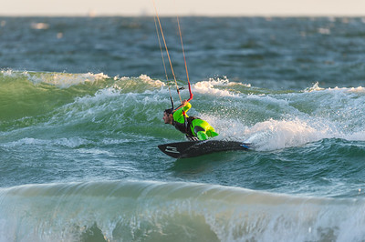 General_Kitesurfing_Nov2017_March2018-2202