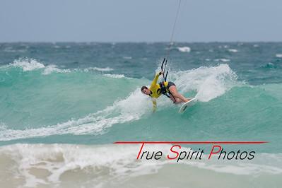 2016_WA_Kitesurfing_State_Wave_Titles_20 11 2016-22