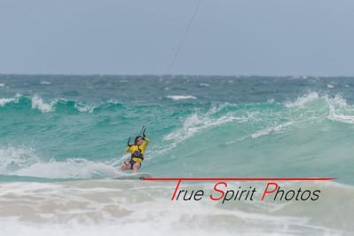 2016_WA_Kitesurfing_State_Wave_Titles_20 11 2016-20