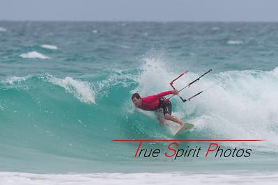 2016_WA_Kitesurfing_State_Wave_Titles_20 11 2016-24