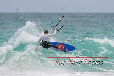 2016_WA_Kitesurfing_State_Wave_Titles_20 11 2016-25