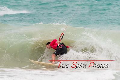 2016_WA_Kitesurfing_State_Wave_Titles_20 11 2016-14