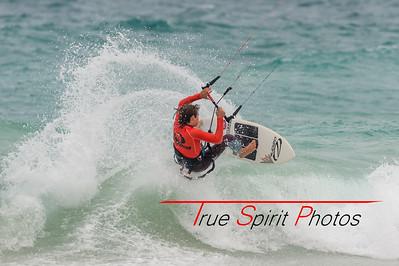 2016_WA_Kitesurfing_State_Wave_Titles_20 11 2016-16