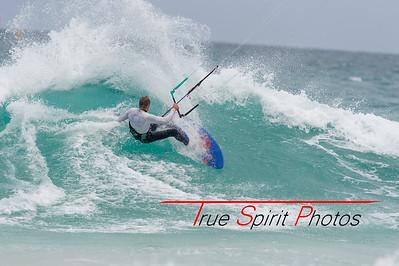 2016_WA_Kitesurfing_State_Wave_Titles_20 11 2016-27