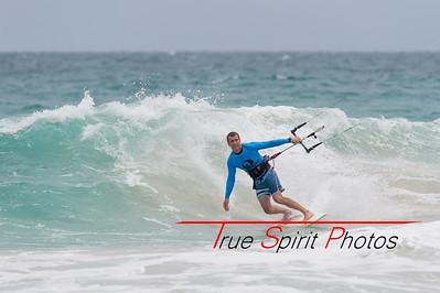 2016_WA_Kitesurfing_State_Wave_Titles_20 11 2016-19