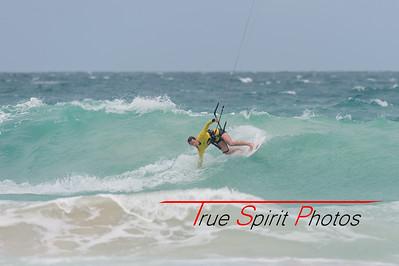 2016_WA_Kitesurfing_State_Wave_Titles_20 11 2016-21