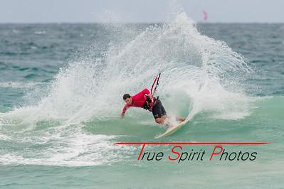 2016_WA_Kitesurfing_State_Wave_Titles_20 11 2016-13