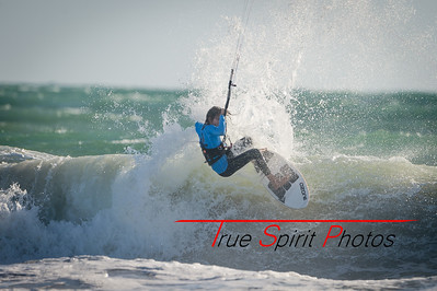 Gallery#2_LOC_Kitesurf_Wave_Competition_13 01 2017-28