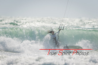 Gallery#2_LOC_Kitesurf_Wave_Competition_13 01 2017-20