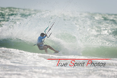Gallery#2_LOC_Kitesurf_Wave_Competition_13 01 2017-21
