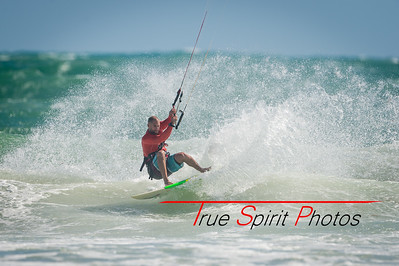 Gallery#2_LOC_Kitesurf_Wave_Competition_13 01 2017-19