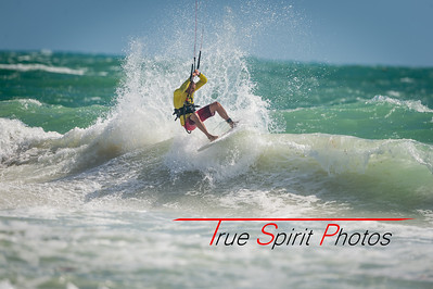 Gallery#2_LOC_Kitesurf_Wave_Competition_13 01 2017-18