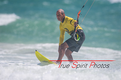 Gallery#2_LOC_Kitesurf_Wave_Competition_13 01 2017-12