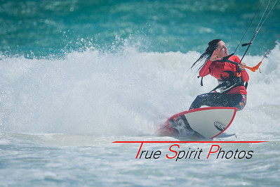 Gallery#2_LOC_Kitesurf_Wave_Competition_13 01 2017-8