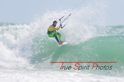 Gallery#2_LOC_Kitesurf_Wave_Competition_13 01 2017-13
