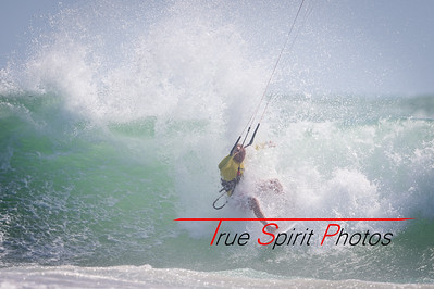 Gallery#2_LOC_Kitesurf_Wave_Competition_13 01 2017-15