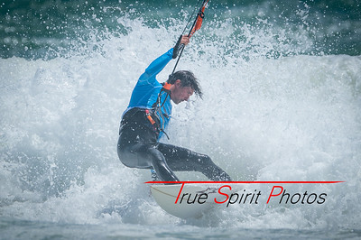 Gallery#2_LOC_Kitesurf_Wave_Competition_13 01 2017-7