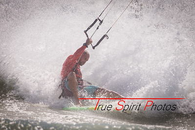 Gallery#2_LOC_Kitesurf_Wave_Competition_13 01 2017-16