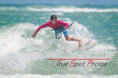 Gallery#2_LOC_Kitesurf_Wave_Competition_13 01 2017-1