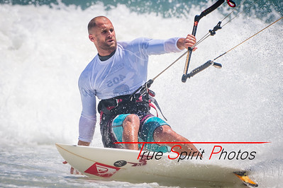 Gallery#2_LOC_Kitesurf_Wave_Competition_13 01 2017-2