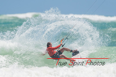 Gallery#2_LOC_Kitesurf_Wave_Competition_13 01 2017-6